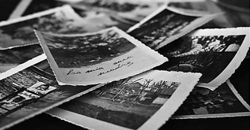 Custodi di ricordi